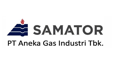 Lowongan Kerja PT Aneka Gas Industri Tbk Samator Group Juli 2021