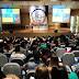 Projeto #BoraVencer abre 600 vagas para cursos profissionalizantes