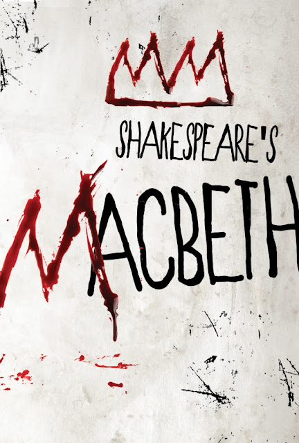 Macbeth, Tác giả William Shakespeare