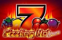 Jucat acum Sizzling Hot 7 Slot Online
