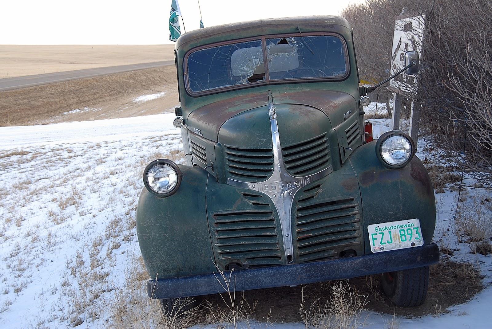 Images of Vintage Dodge Truck Parts. DODGE WC MANUAL PDF ...