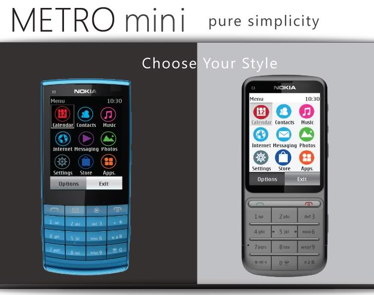 Sony ericsson mix walkman wt13i (pink-black): amazon. In: electronics.