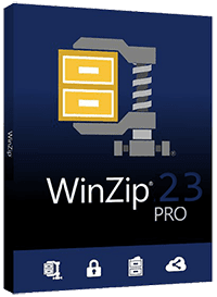 download winzip product key