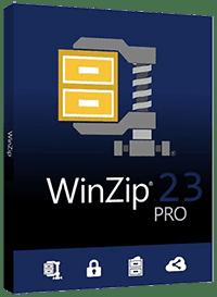WinZip Pro Serial Key Crack Activation Code
