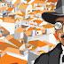 Фернанду Пессоа — гений Лиссабона