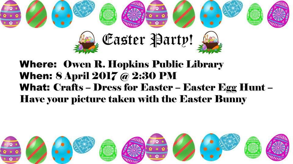 Corpus Christi Fun for Kids Easter Fun 2017 | Corpus Christi Fun ...