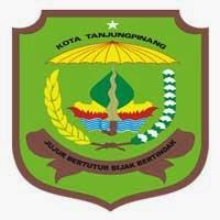 Gambar untuk Hasil Tes Kompetensi Dasar (TKD) CAT CPNS 2014 Kota Tanjungpinang