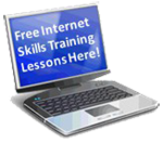 FREE Online Skills Training