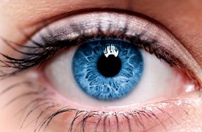 #Cara Menjaga Kesehatan Mata