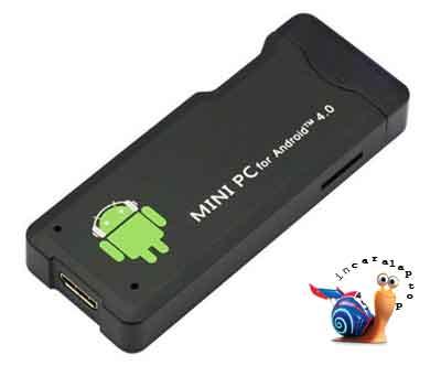 Mini PC for Android 4.0 - Aplikasi Komputer Terbaru Dan Tercanggih