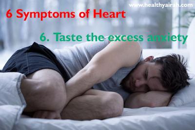 symptoms of heart attack 06
