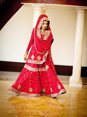 baju-ala-geet-india