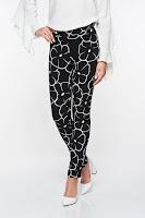 pantaloni-dama-office-eleganti-2