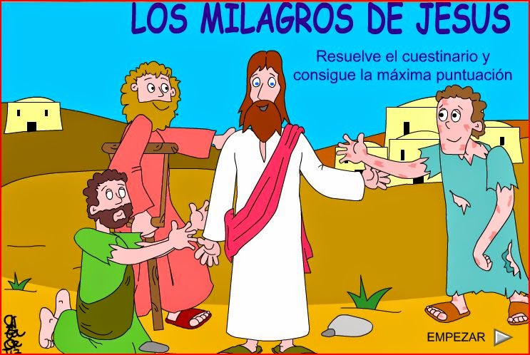http://recursos.cnice.mec.es/bibliainfantil/nuevo/actividades/cuestionario/milagros.swf