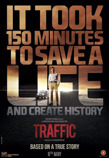 Traffic 2016 Hindi Movie Download