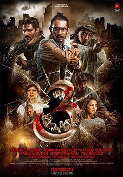 Download Film Alif Lam Mim (2015) DVDRip Full Movie -Moviestrike21