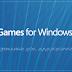 artigo sobreBaixe Download do Microsoft Games for windows Live para salvar progresso dos jogos resident evil 5 e outrosDicas Programer