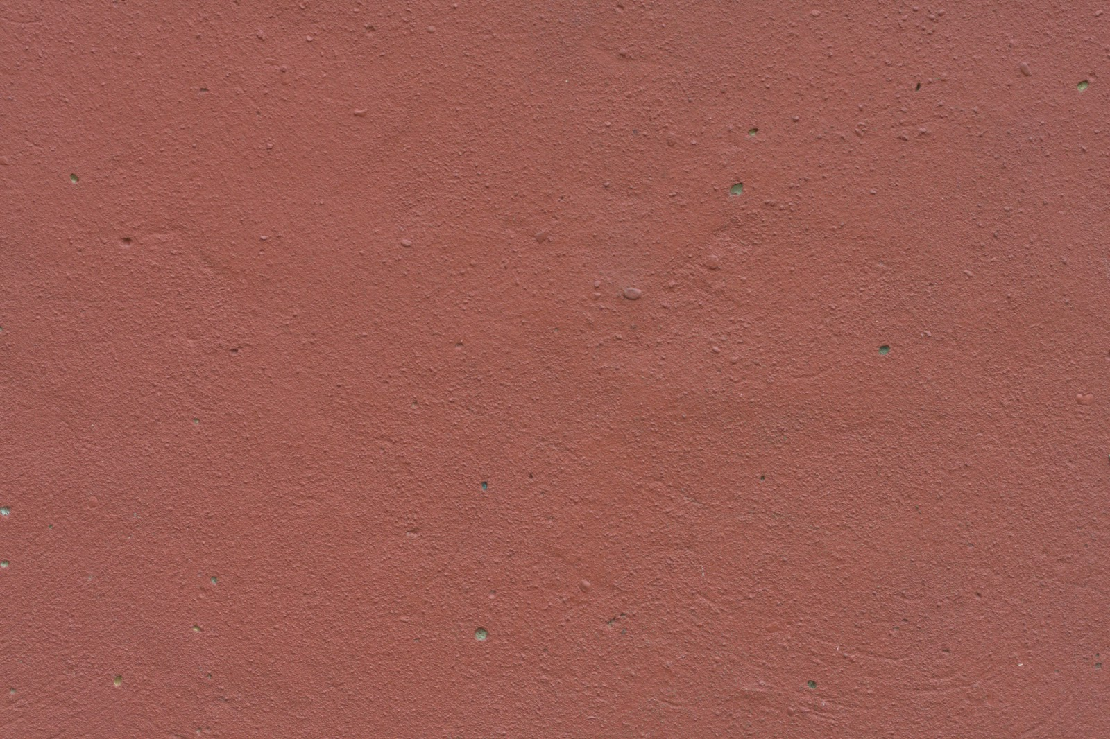 Stucco red wall feb_2015 texture 4770x3178