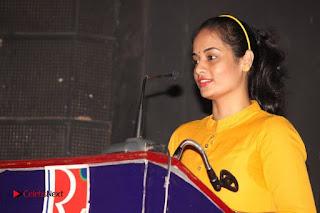 Kidaari Tamil Movie Press Meet  0040.jpg