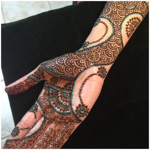 Mehndi designs for mehandi, some mehndi designs,mehandi com design ,mehndi dijain com,mehndi hands                    mehndi degien, arabic mehndi designs gallery,mahndi designe mehndi disains