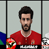 PES6 New 3 Egyption Faces 2018 By Mido El3alamy