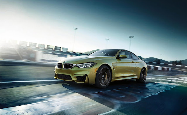 The 2018 BMW M4 Convertible  Interior and Exterior with Detailed Pictures,  BMW M4 Convertible  Images, HD Wallpapers & Photos