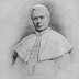 Novena to Pope St. Pius X