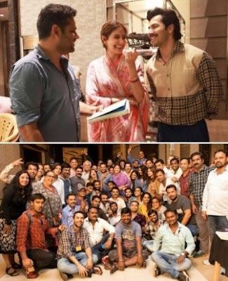 #instamag-varun-dhawan-and-anushka-sharma-wrap-up-sui-dhaaga