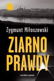 http://lubimyczytac.pl/ksiazka/236253/ziarno-prawdy