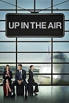 Up in the Air netflix movies