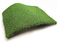 Penyewaan - Karpet