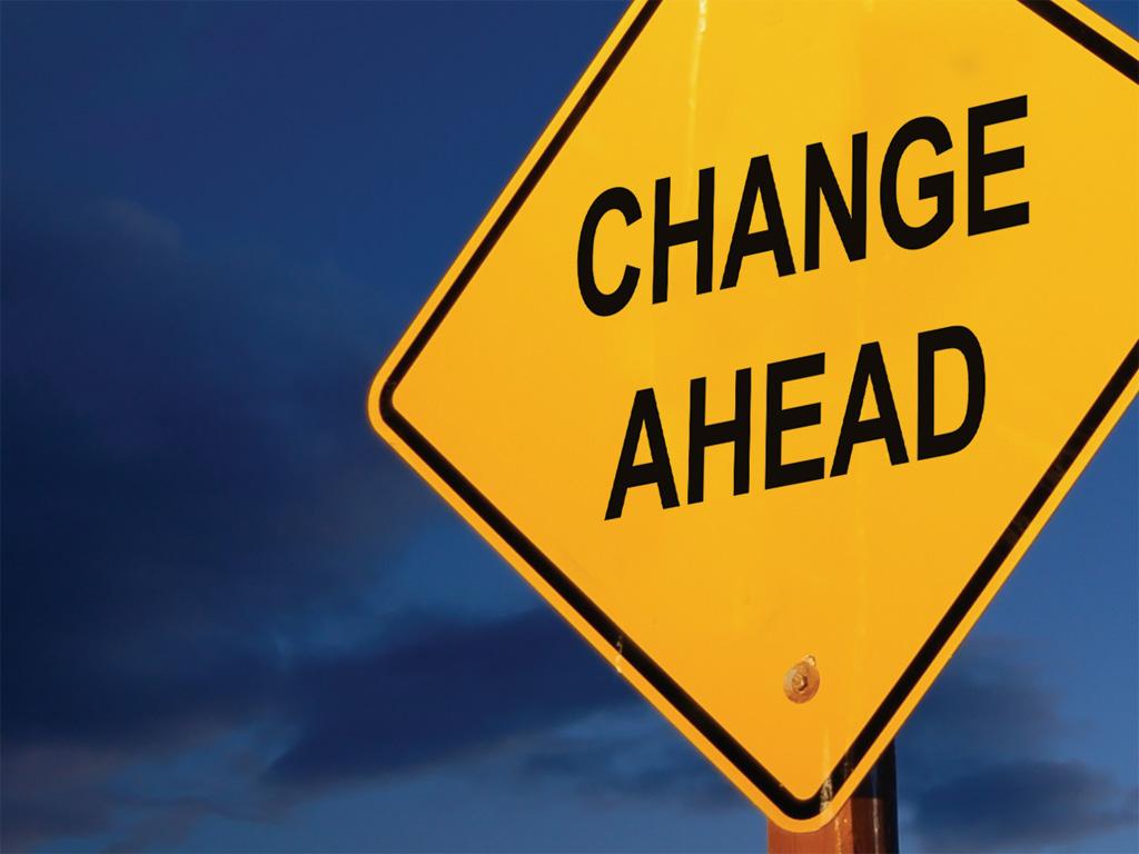 Image result for change sign