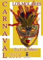 Los Molares - Carnaval 2018