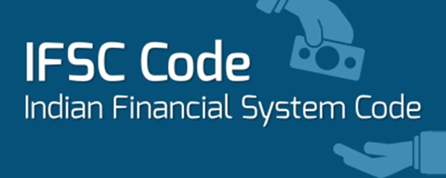 What is the Difference between IFSC and MICR Codes ?