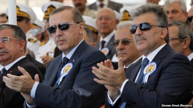 Απομακρύνεται η Τουρκία από την Δύση;