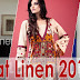 Nishat Linen 2011-2012 Collection | Nishat Winter / Autumn Collection 2011-12