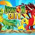 Dragon City: construye tu propio mundo con tus propios dragones