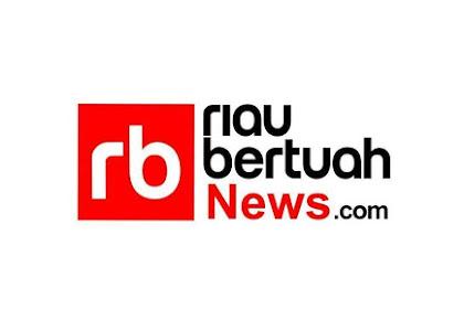 Lowongan Riaubertuahnews.com Pekanbaru November 2018