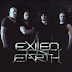 Exiled on Earth: nuovo album a luglio