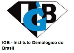 IGB - Instituto Gemológico do Brasil