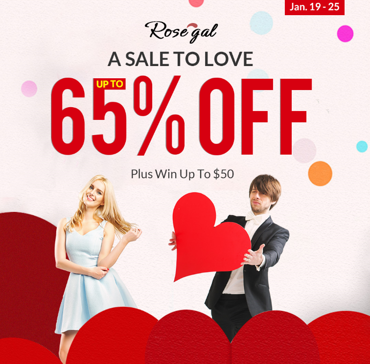 https://www.rosegal.com/promotion-Valentines-day-special-65.html?lkid=11479864