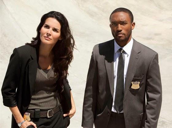 Rizzoli And Isles Season 5 Episode 2 Recap: Saying Goodbye