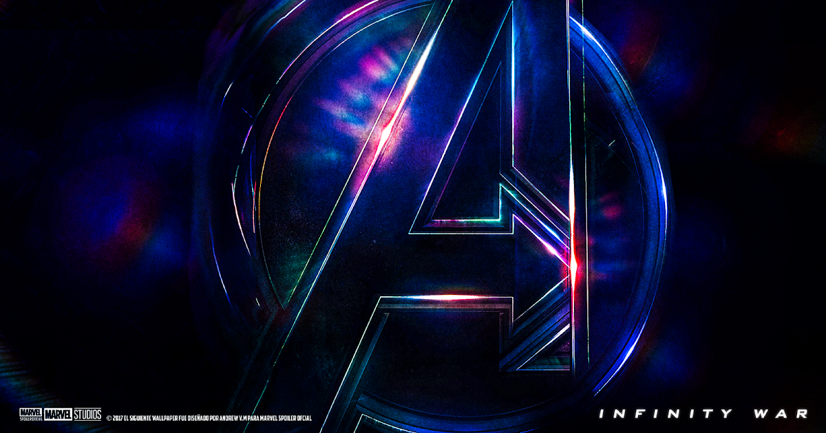 Marvel spoiler oficial avengers infinity war wallpaper - Best war wallpapers hd ...