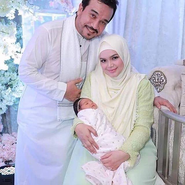 Siti Aafiyah Binti Khalid