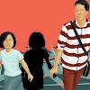 'Heboh' Penculikan di Beberapa Derah Banyumas Ini Kata Polisi