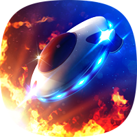 Rocket X Galactic War Hack Mod