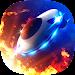Tải Game Rocket X Galactic War Hack Full Kim Cương Cho Android