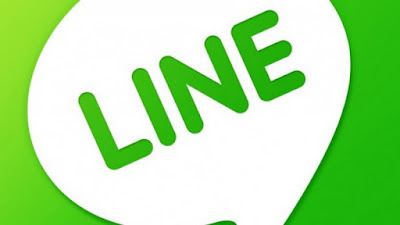 Cara Logout Line dengan Mudah : Logout Akun Line Tanpa Menghapus Akun