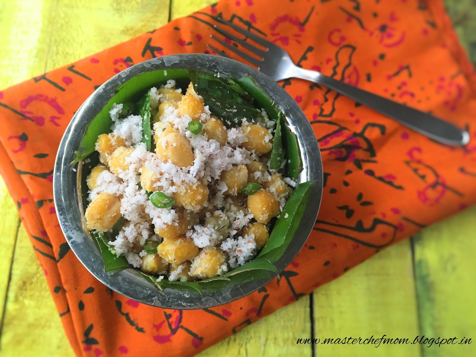 how to make vegetable salad in tamil