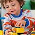 Ποια είναι τα κατάλληλα παιχνίδια για τα παιδιά - Πως τα επιλέγουμε